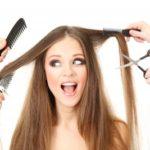 Анкета для парикмахеров